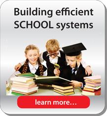 efficient-school