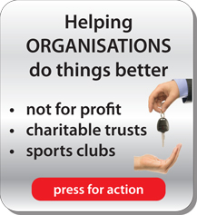 helping_organisations
