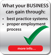 your_business